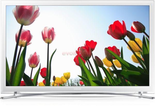 Televizor Smart TV LED Samsung UE32F4510, HD Ready, 81 cm