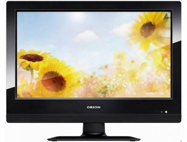 Televizor LED Orion, 41 cm, HD, T 16D/LED