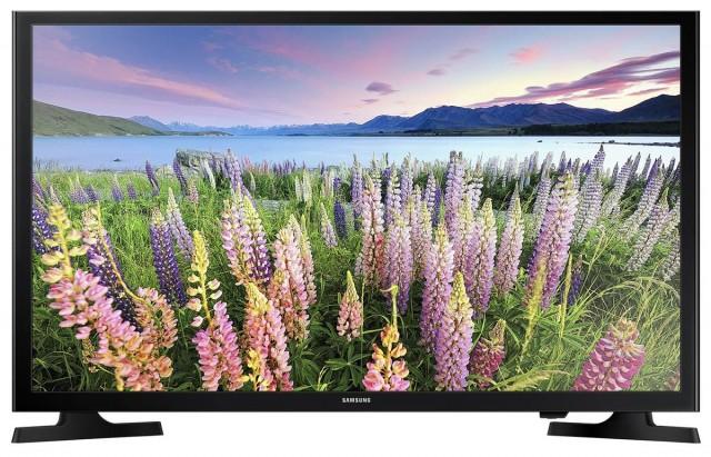 Televizor Samsung 32J5200