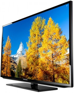 semiprofil Televizor LED Samsung, 80 cm, Full HD 32EH5450
