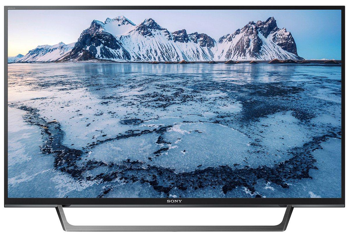 Televizor Sony 40WE660
