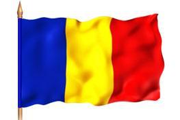 Steagul National al Romaniei oferit de eMag pentru fiecare comanda