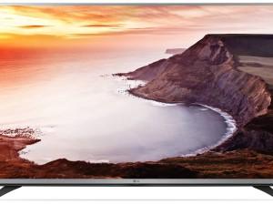 Televizor LED LG, 43LF540V, 109 cm, Full HD