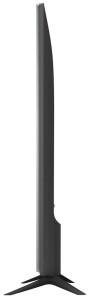 Profil Semiprofil Televizor LED LG, 43LF540V, 109 cm, Full HD
