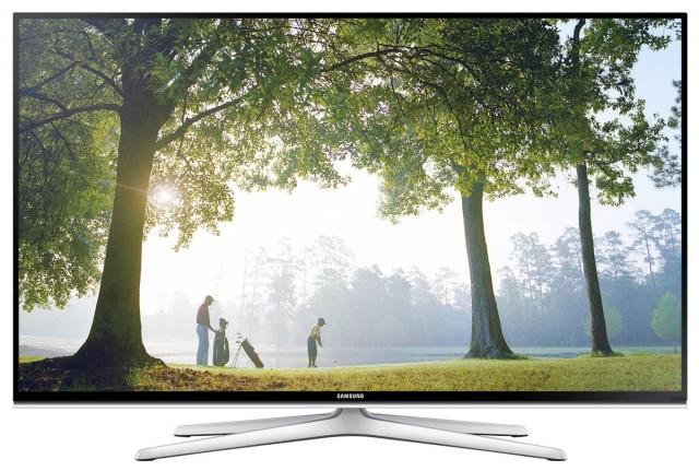 Televizor-Full-HD-Smart-3D-LED-Samsung-40H6500