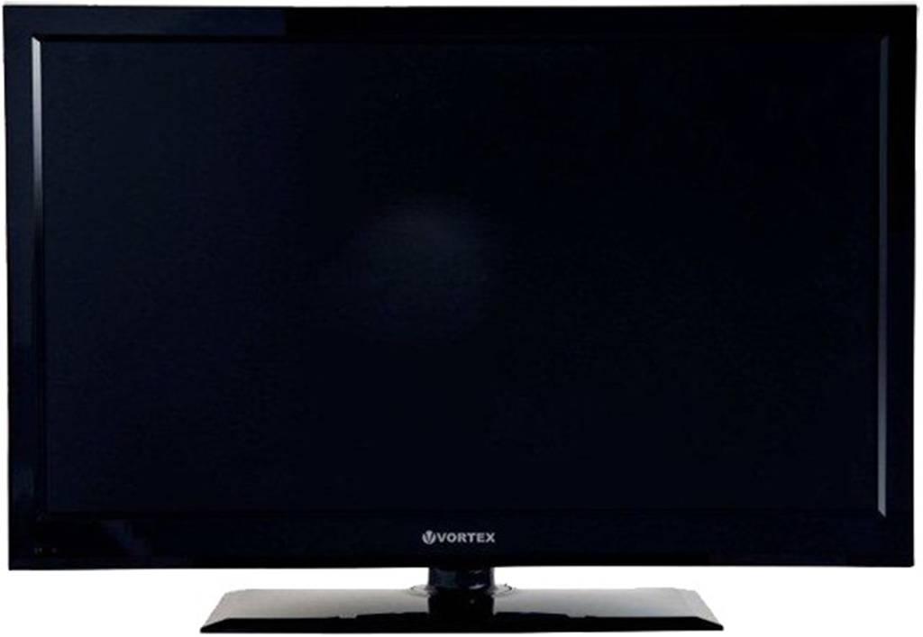 Televizor-HD-LED-VORTEX-VLED-19B1D-48cm