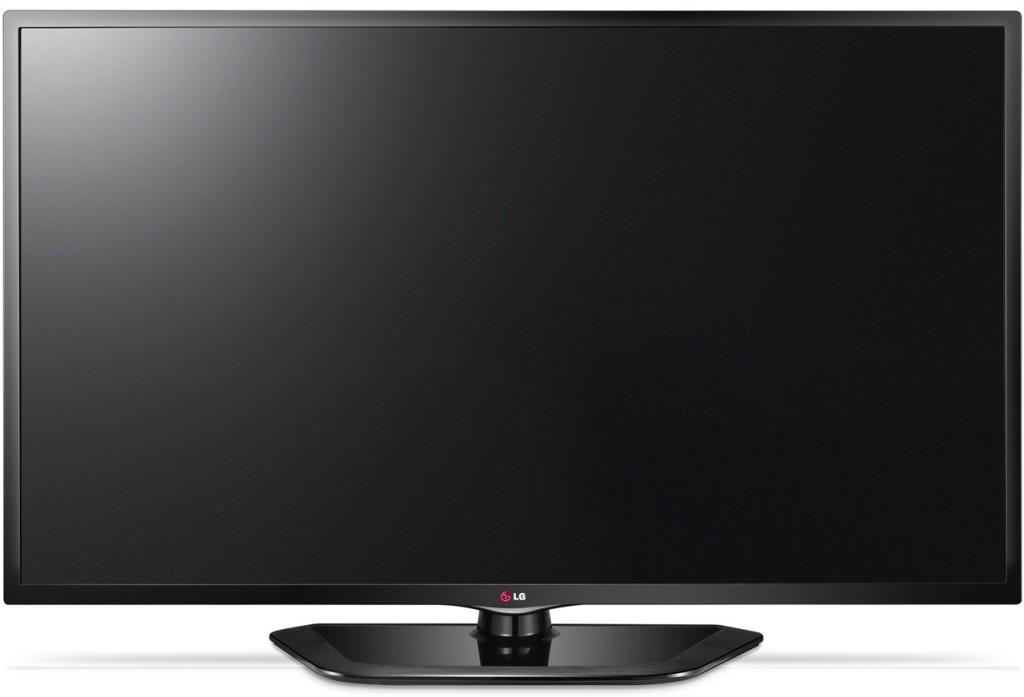 Televizor LED LG 32LN5400 81 cm full HD