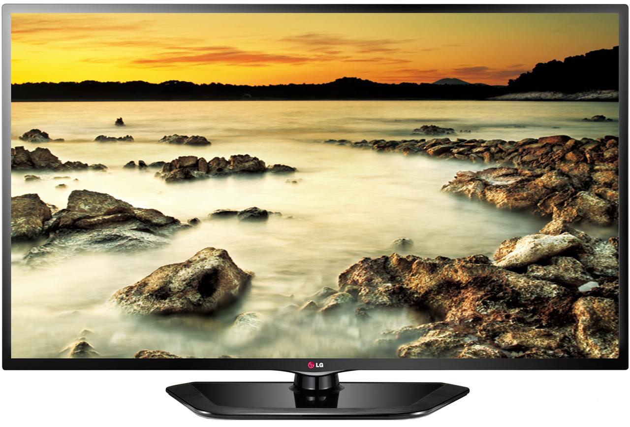 Televizor LED LG 32LN5400 81 cm full HD cu imagine