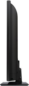 Televizor LED Philips 40PFL3008, 102 cm, Full HD – profil