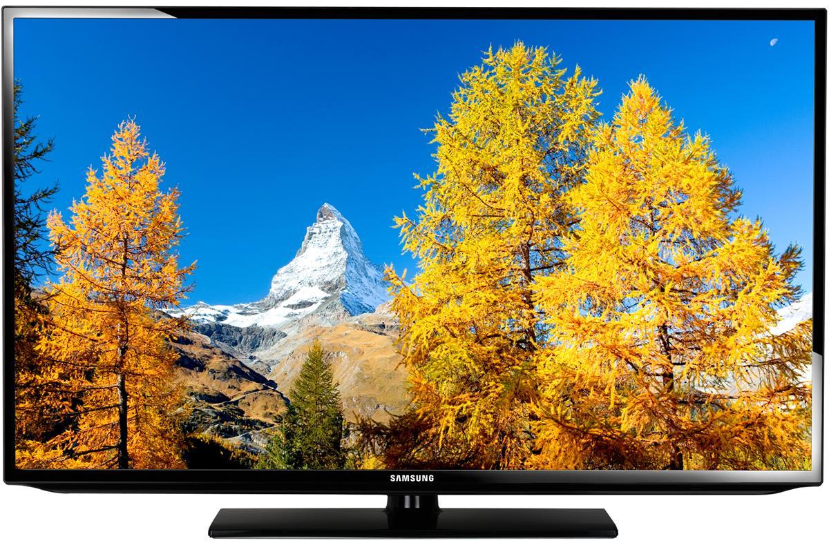Televizor LED Samsung, 80 cm, Full HD 32EH5450