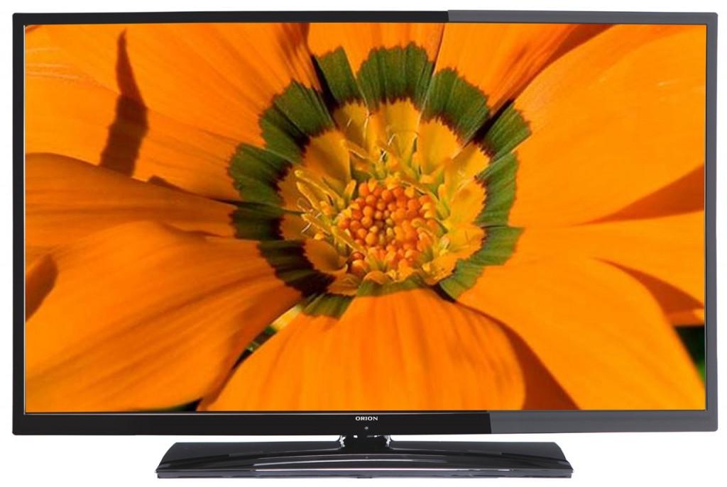 Televizor LED Smart Orion, 99 cm, Full HD, T 39D/PIF/LED/SMART