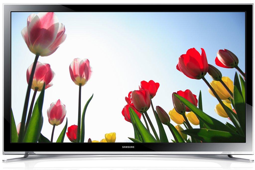 Televizor LED Smart Samsung 22F5400, 54 cm, Full HD