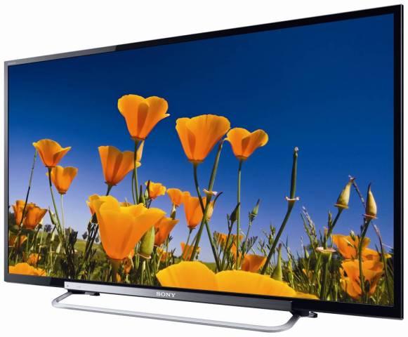 Televizor Sony 40R470