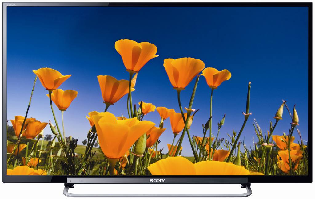 Televizor LED Sony KDL 40R470