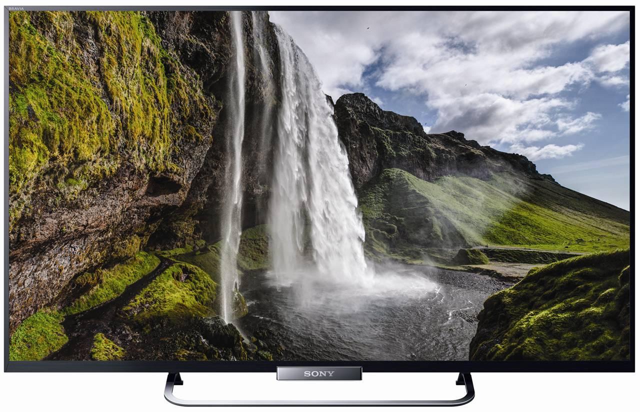 TV Sony 32W650 LED, Smart TV