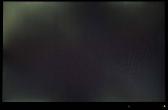 Ce televizor sa aleg - blacklight bleeding la televizoarele LCD