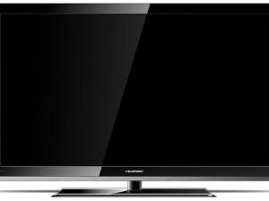 Televizor LED Full HD Blaupunkt 32K147