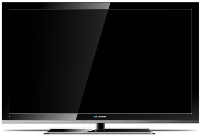 Televizor LED Full HD Blaupunkt 32K147