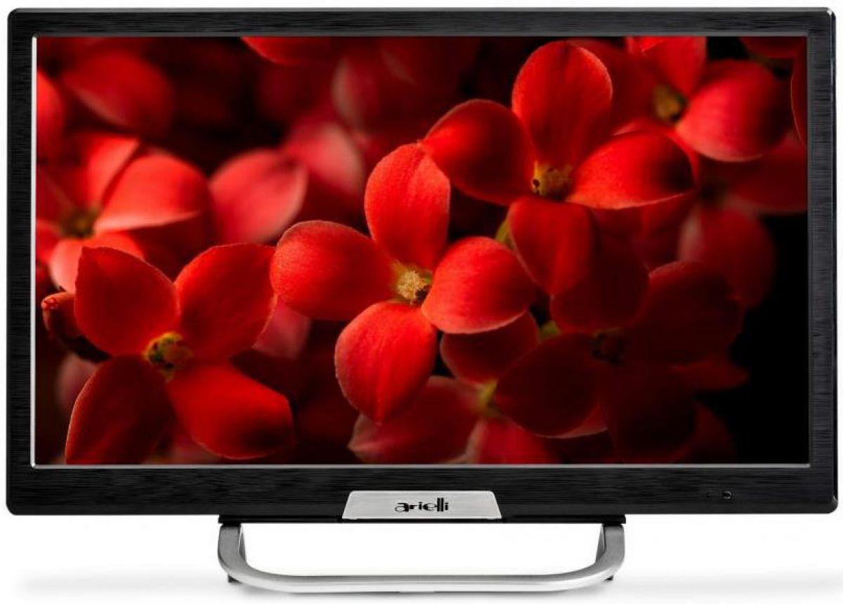 Televizor ARIELLI 20 M1