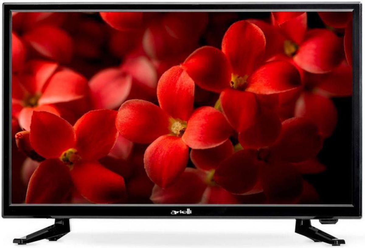Televizor ARIELLI 2288FHD