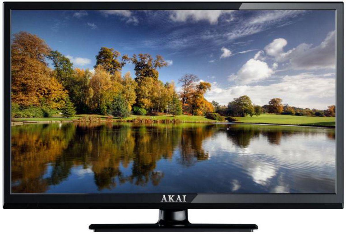 Specificatii pret si pareri televizor Akai LT-1910AD