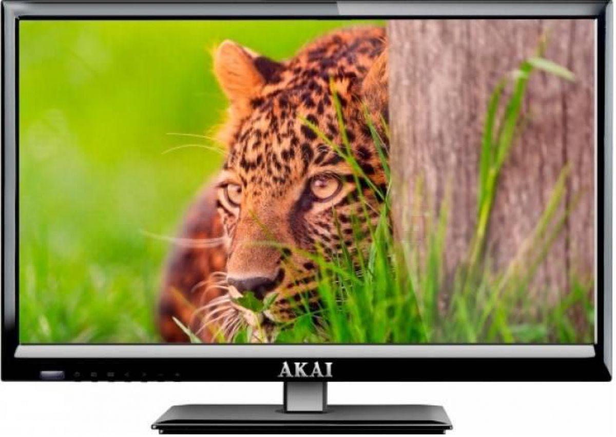 Specificatii pret si pareri televizor Akai LT-2209AD