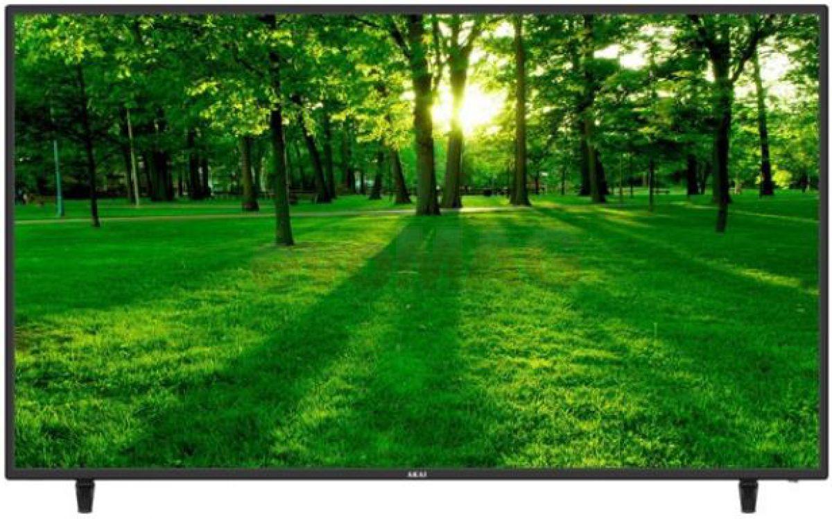 Televizor Akai LT-4801FHD