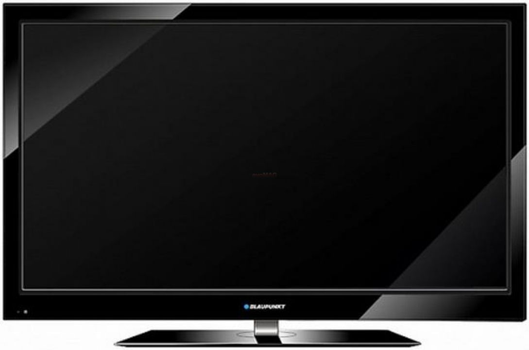 Televizor LED Blaupunkt BLA26/189