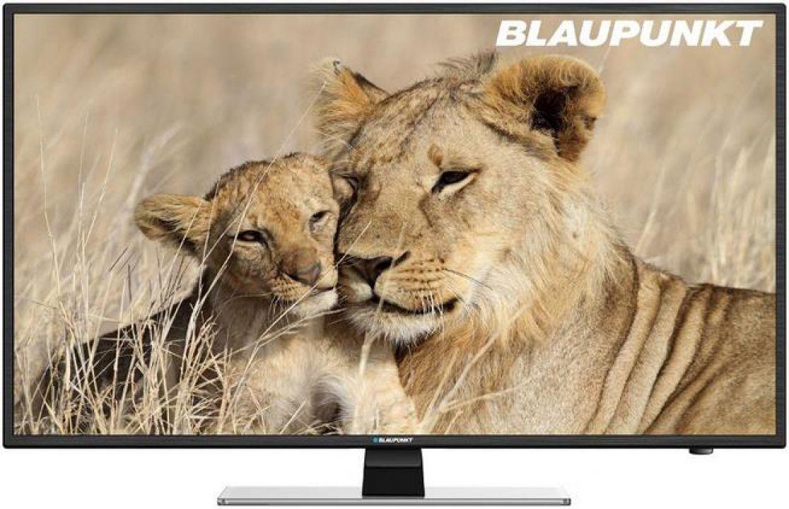 Televizor LED Blaupunkt BLA40/233I