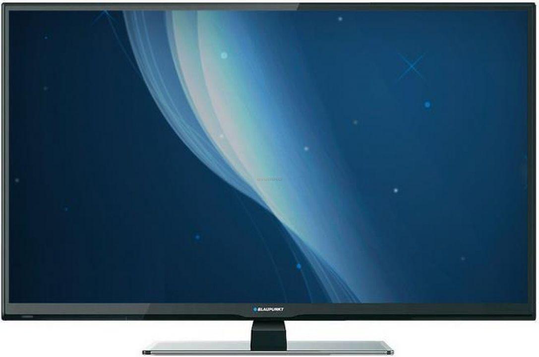 Televizor LED Blaupunkt BLA 50/148Z