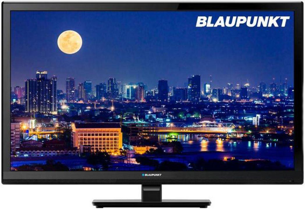 Televizor LED Blaupunkt BLA236/207