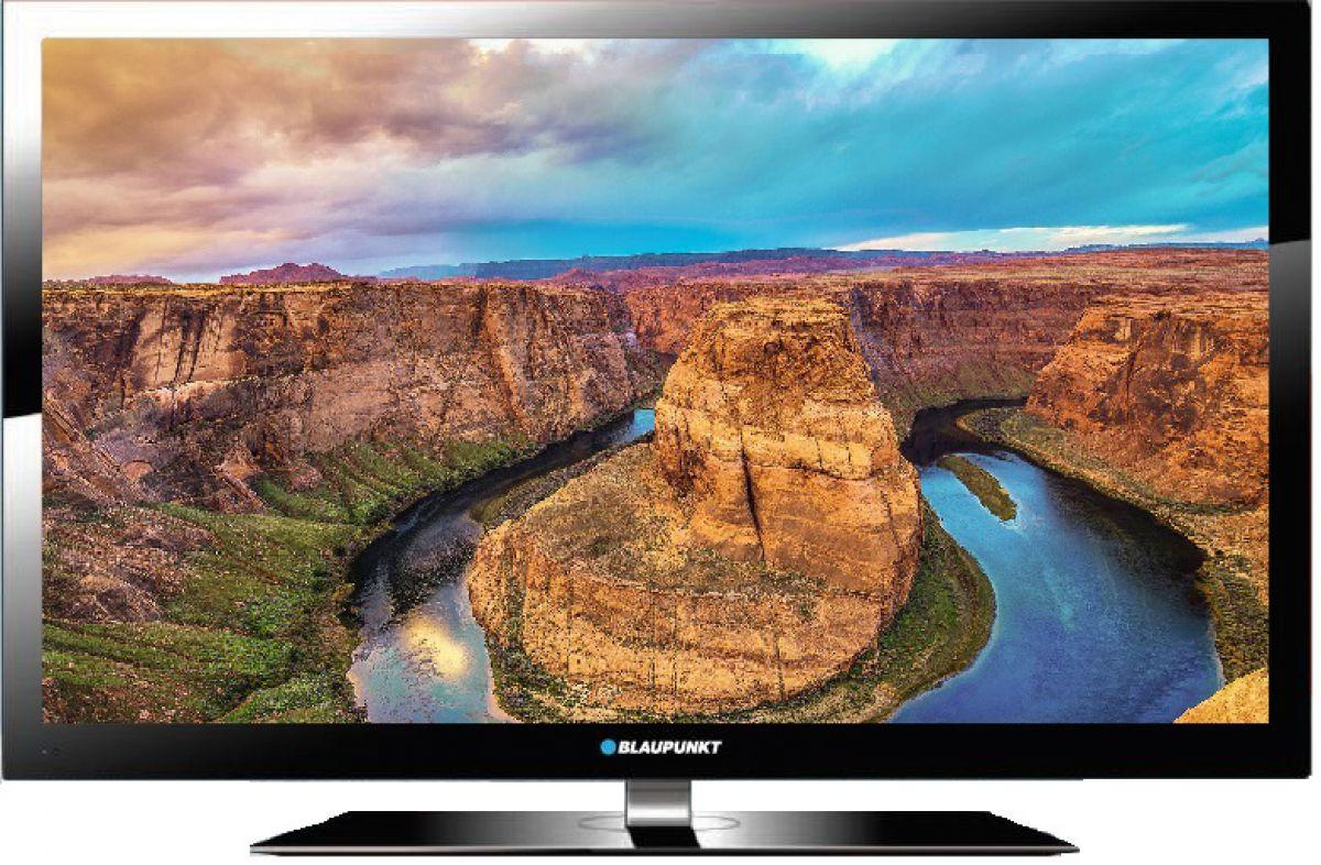 Televizor Blaupunkt 215/189J FHD