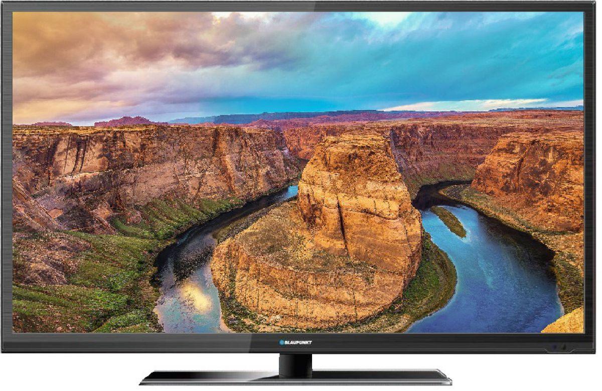 Televizor Blaupunkt 32/147X FHD