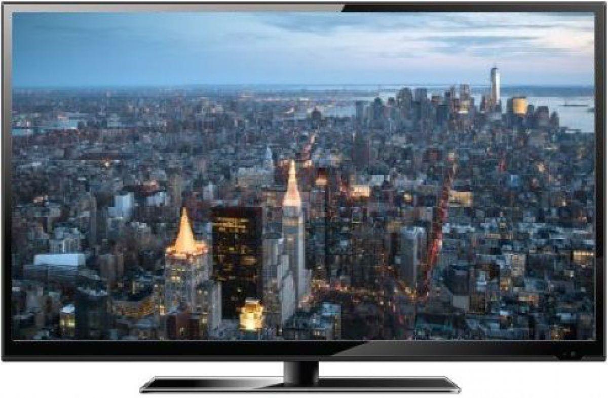 Specificatii pret si pareri televizor Blaupunkt 32/147Y-GB-5B-GBKUP-EU