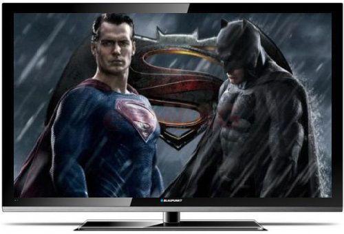 Televizor Blaupunkt 32/194I/GB-5B-1HBKU-EU