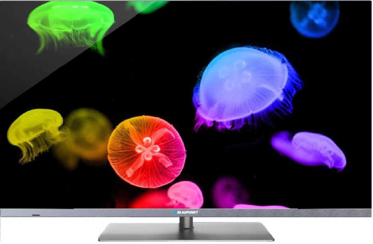 Televizor Blaupunkt 47/333T
