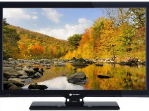 Televizor Gogen TVF22N266T