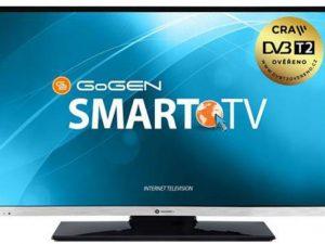 Televizor Gogen TVF22N384STWEB