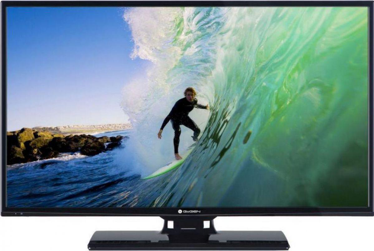 Televizor Gogen TVH32164