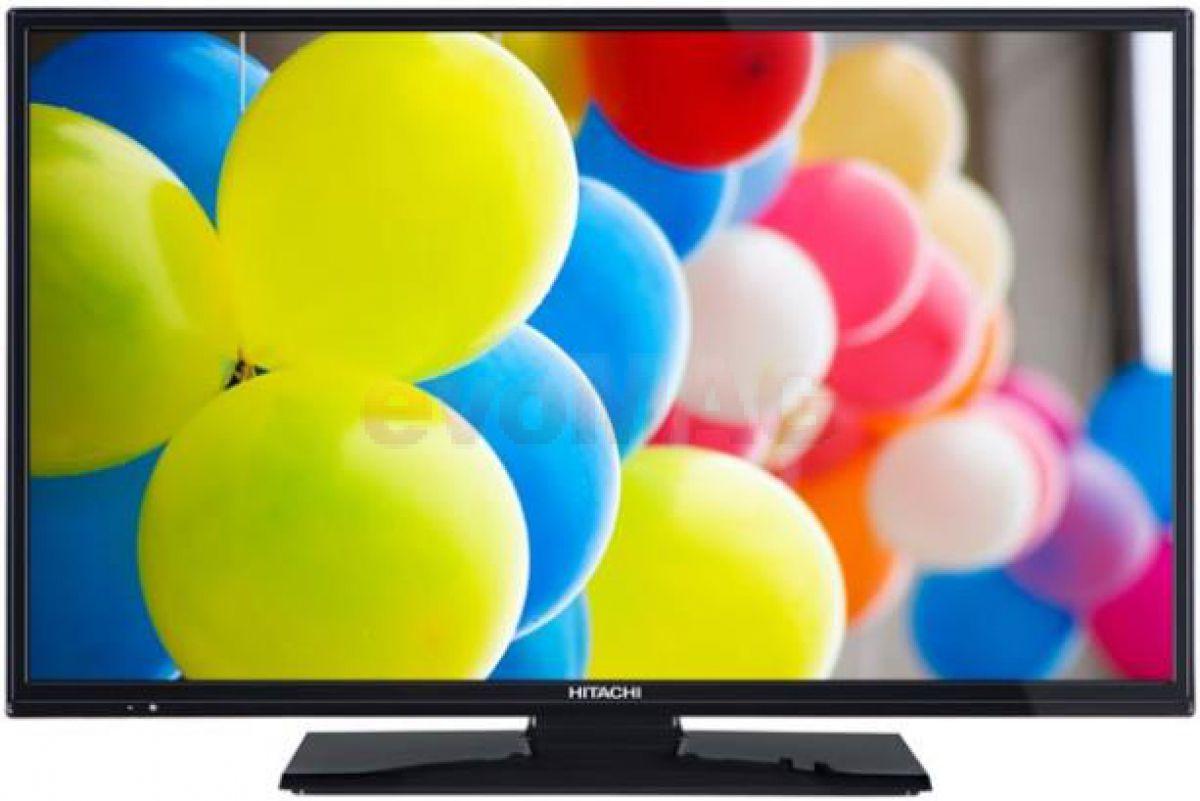 Specificatii pret si pareri televizor Hitachi 32HBT41