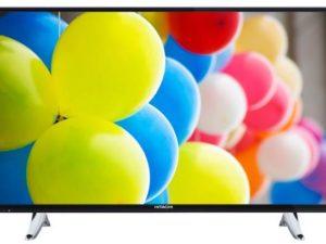 Televizor Hitachi 40HBT42