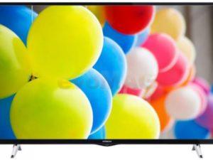 Televizor Hitachi 55HBW62