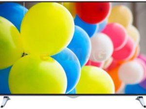 Televizor Hitachi 55HGW69