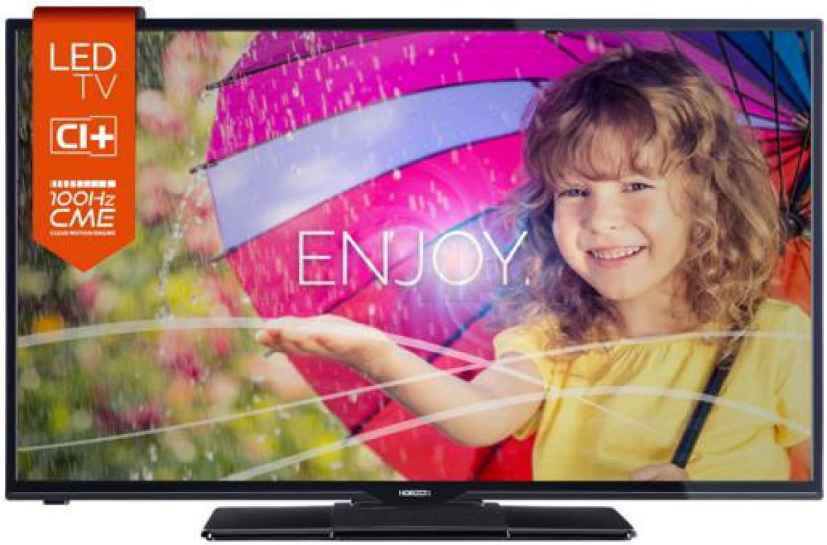 Specificatii pret si pareri televizor Horizon 22HL719F