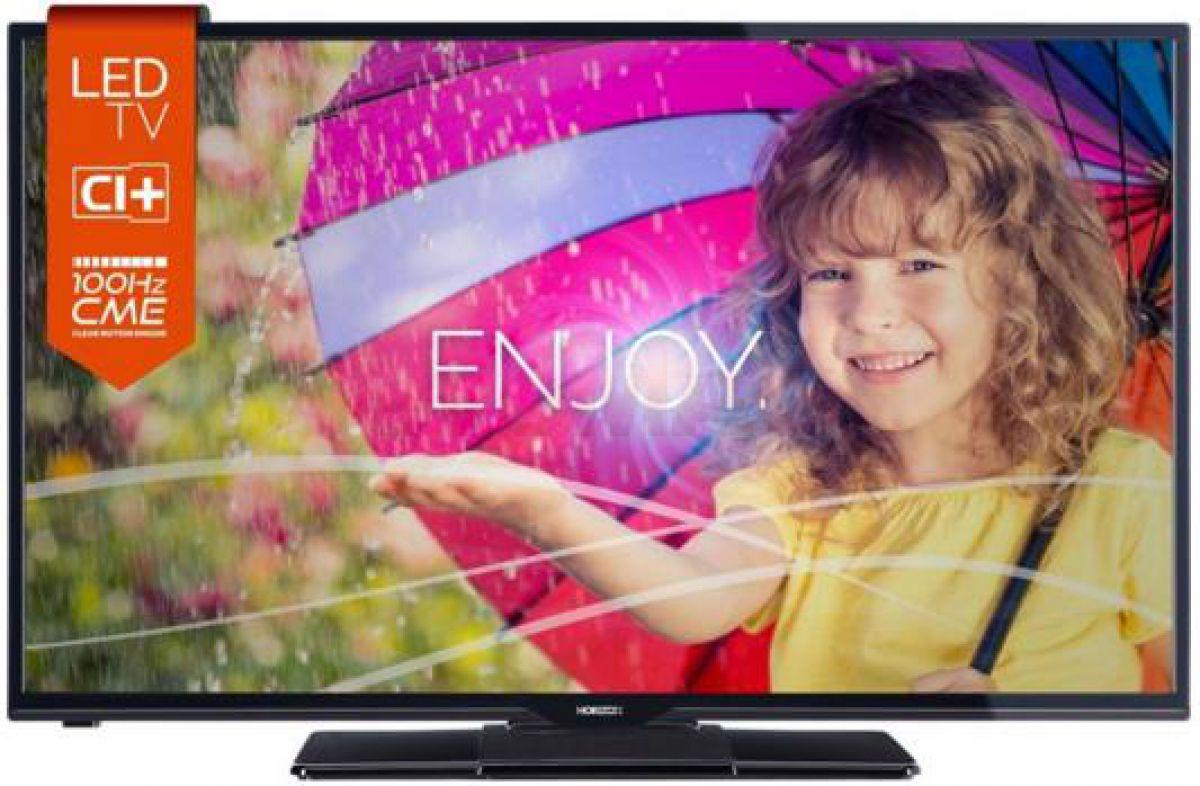 Specificatii pret si pareri televizor Horizon 24HL719H