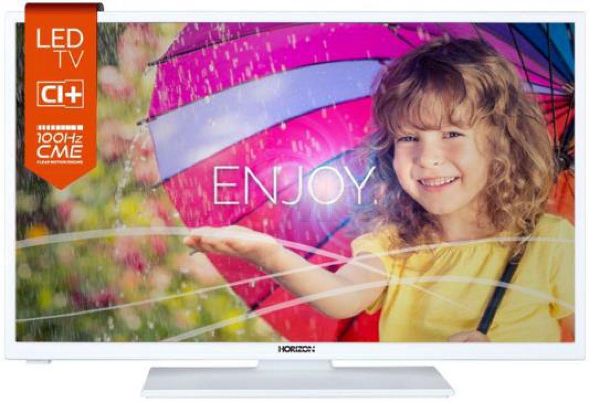 Specificatii pret si pareri televizor Horizon 32HL731H