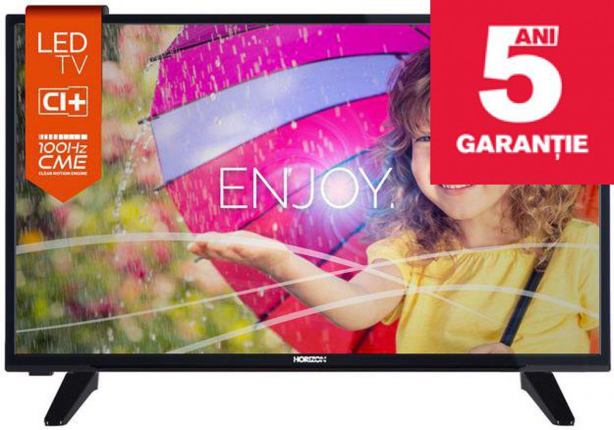 Televizor Horizon 32HL737H