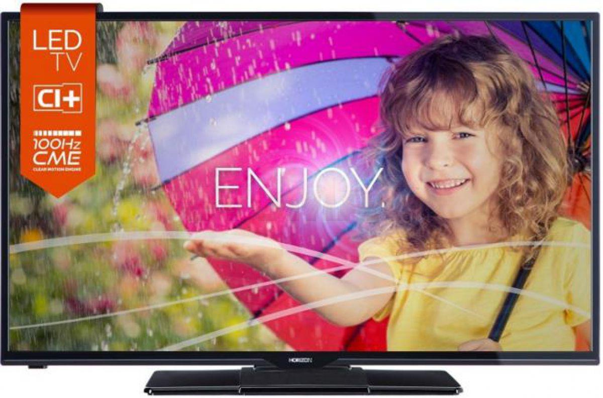 Specificatii pret si pareri televizor Horizon 32HL739H