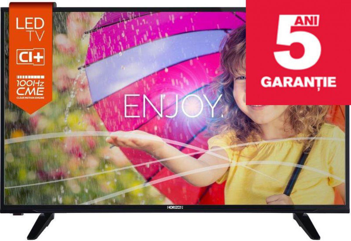 Televizor Horizon 39HL737F