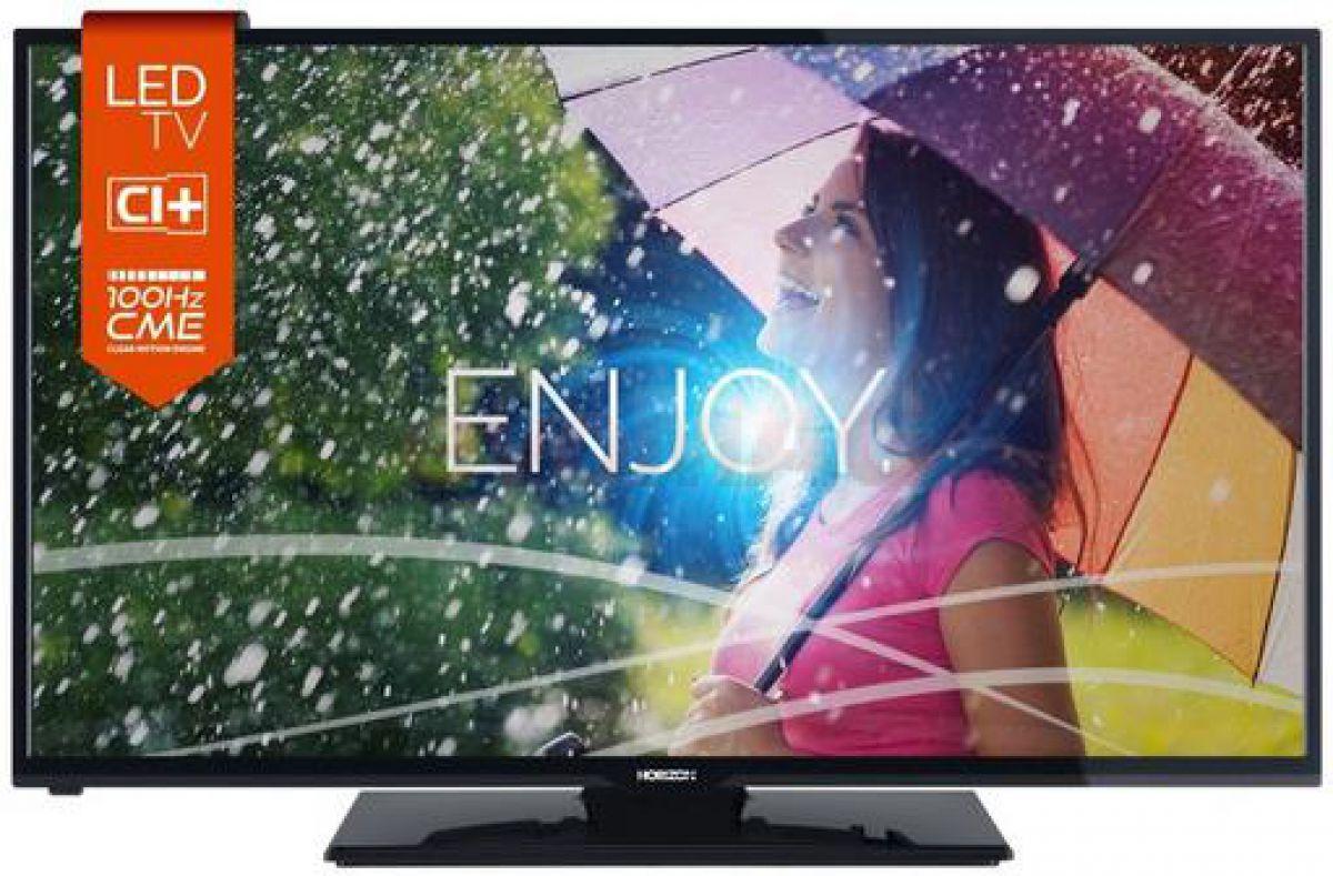 Specificatii pret si pareri televizor Horizon 39HL739F